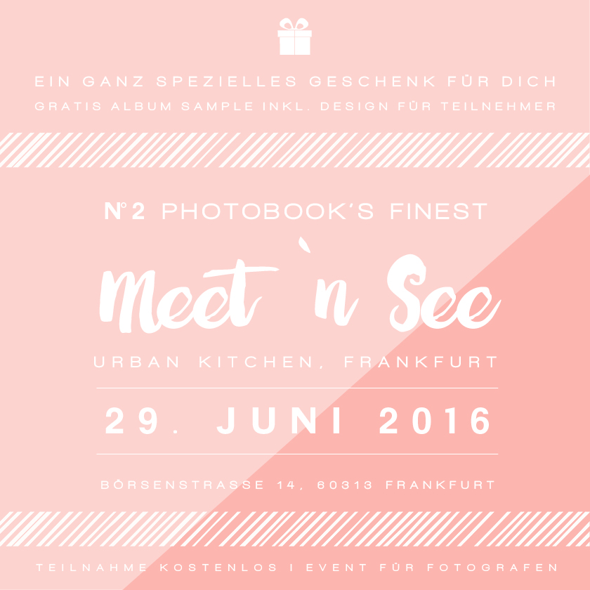 2016_05_MeetnSee2