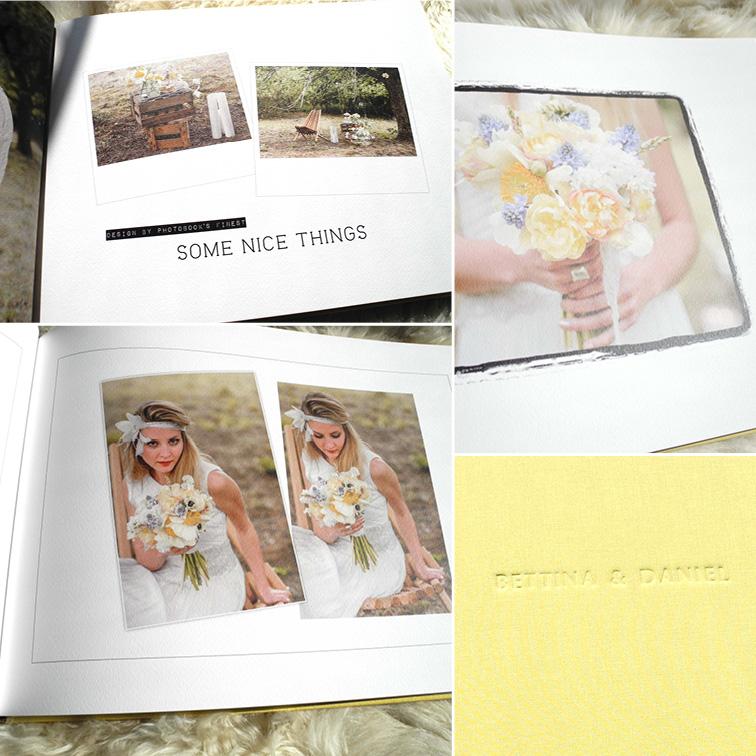 Artbook_40x30_2