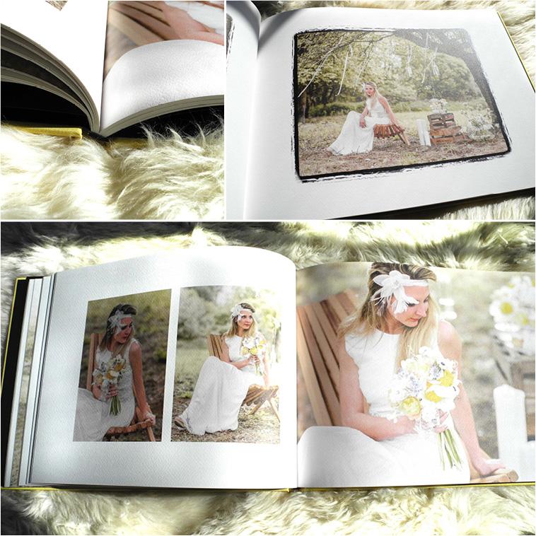 Artbook_40x30_3