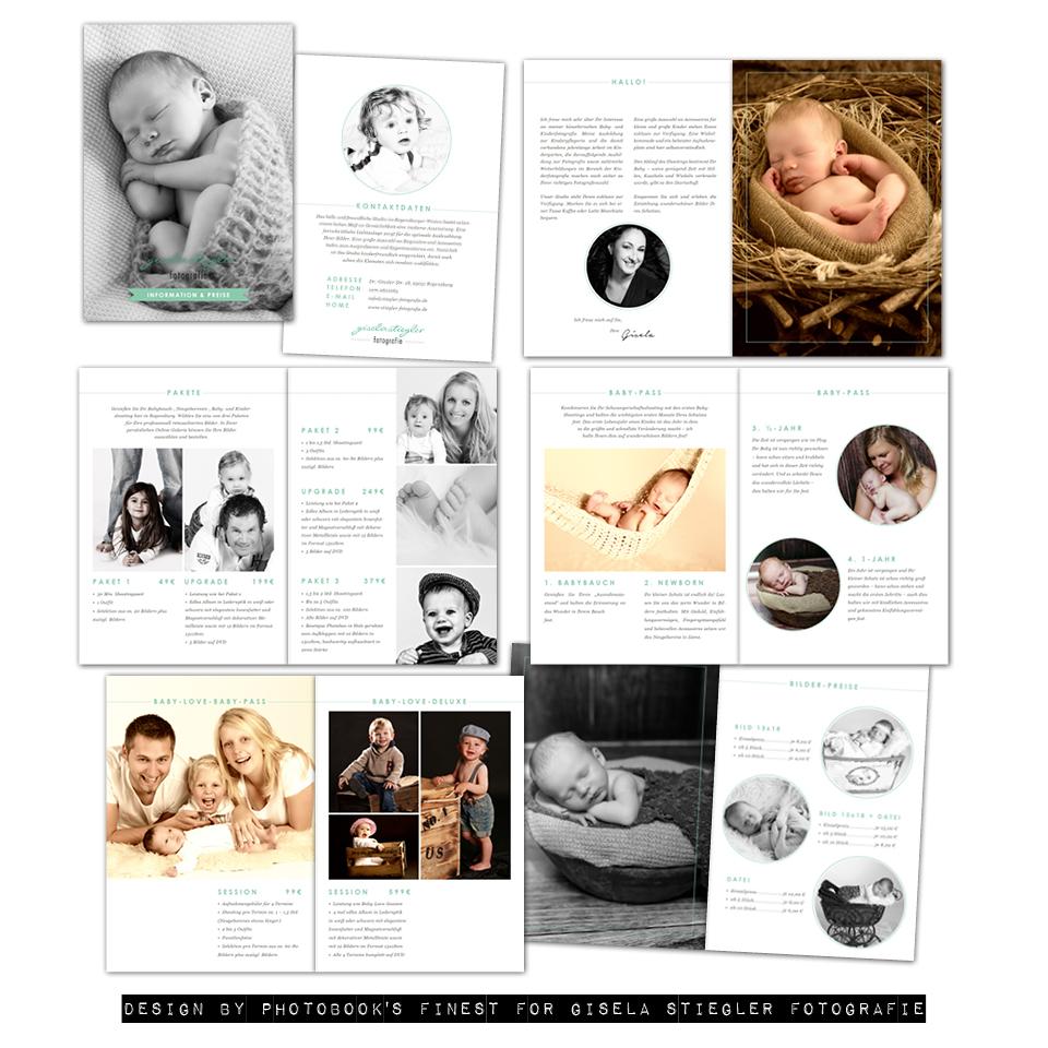 Design-Post_Preisliste_4
