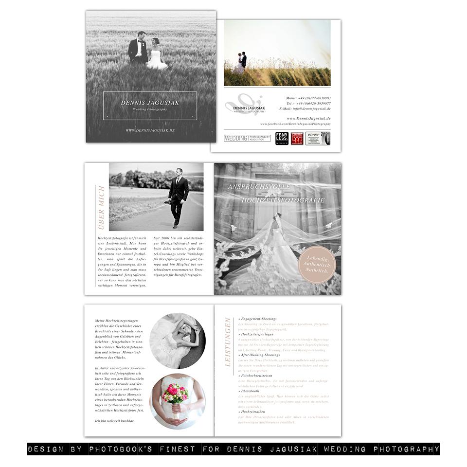 Design-Post_Preisliste_5
