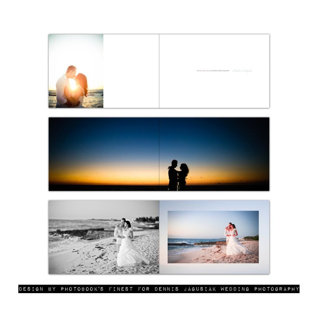 Design-Post_quer_custom_Jagusiak_Portfolio_1